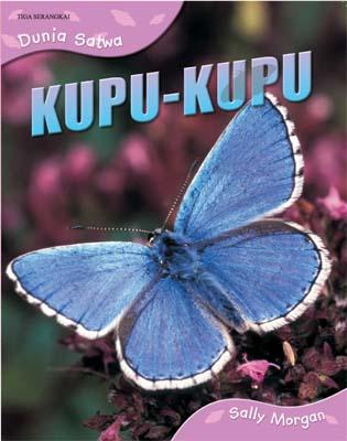07_KUPU-KUPU